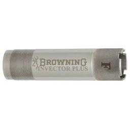 Browning Browning Invector-Plus 12 Gauge Extended Choke Tube Skeet