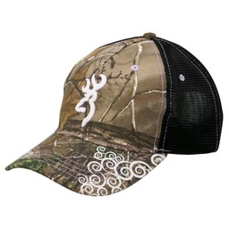 Browning Browning Tagged Out Cap