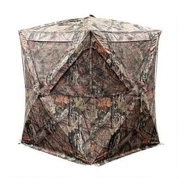 "Primos Hunting Primos ""The Club"" Ground Blind MOBUC"
