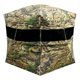 Primos Hunting Primos Double Bull Bullpen Ground Blind
