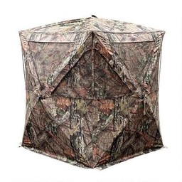 "Primos Hunting Primos ""The Club"" XXL Ground Blind MOBUC"