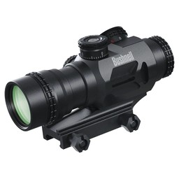 Bushnell Accelerate 4x Prism Scope