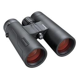 Bushnell Engage Binoculars