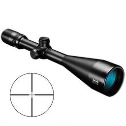 Bushnell Elite 4500 Precision Riflescopes 2.5-10x50mm Multi-X