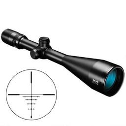 Bushnell Elite 4500 Precision Riflescopes 2.5-10x50mm DOA 600