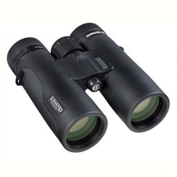 Bushnell Legend Ultra E-Series 10x42mm Binoculars