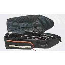 Ravin Crossbows Ravin Soft Case Designed Exclusively for Ravin Crossbows