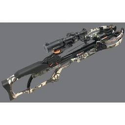 Ravin Crossbows Ravin R20 Sniper Package Predator Camo