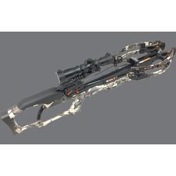 Ravin Crossbows Ravin R10 Predator Camo