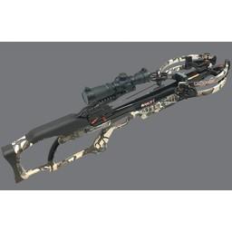 Ravin Crossbows Ravin R20 Predator Camo
