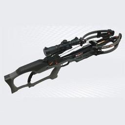 Ravin Crossbows Ravin R10 Gunmetal Grey