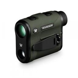 Vortex Ranger 1300 Range Finder