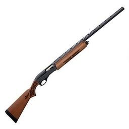 "Remington Remington 11-87 Sportsman Field 20 Gauge Walnut Stock w/ Fleur-de-Lis Checkering 26"" Barrel"