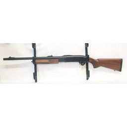 "Browning UG-11746 USED Browning BPS Hunter Turkey Edition 12 Gauge 3"" Pump Shotgun 22"" Barrel w/ Adjustable Rifled Sights"
