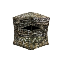 Primos Hunting Primos Surroundview 360 Double Bull Ground Blind