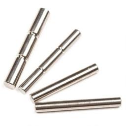 Zev Tech Zev Tech Glock 17/22 Gen 4 Titanium Pin Kit