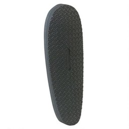 Pachmayr Presentation 500B Small Black Recoil Pad