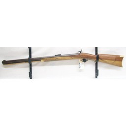 Invest Arms UG-11805 USED Invest Arms .50 Cal. Traditional Black Powder Rifle