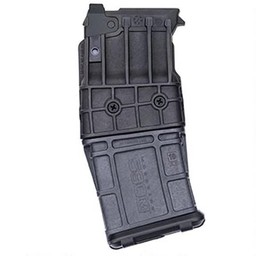 Mossberg 590M 12 Gauge 10-Shot Double Stack Magazine