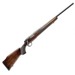 "Bergara B-14 Timber Rifle 6.5 Creedmoor 22"" Blued Barrel Walnut Stock"