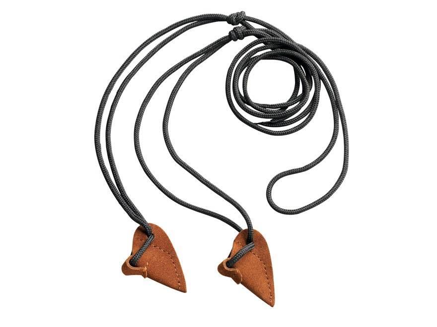 Bear Long Bow Stringer