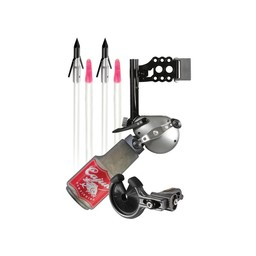 Cajun Winch Bowfishing Package Right Hand