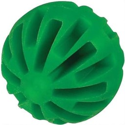 Champion Duraseal Crazy Bounce Ball Target Green