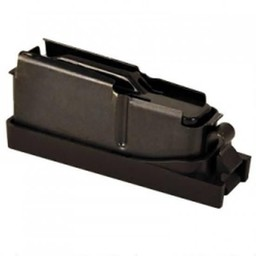 Remington Remington 783 Short Action Magazine .22-250 Rem. 4-Shot