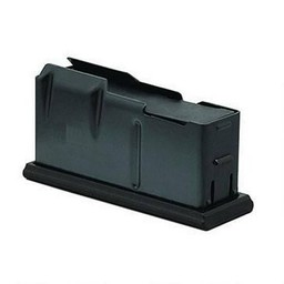 Remington Remington 770/710/715 Box Magazine Short Action .243/.308/7mm-08
