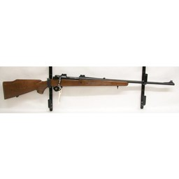 UG-11879 USED Midland Gun Company Bolt Action Rifle .270 Win. (missing front sight post)