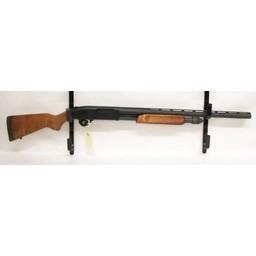 "UG-11917 USED Mossberg 835 Ulti-Mag 12 Gauge 3 1/2"" Turkey Gun w/ Modified Choke and Extended Turkey Choke"