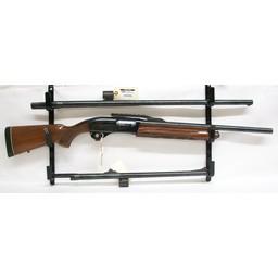 """Remington UG-11931 USED Remington 1100 Magnum 12 Gauge 3"""""""