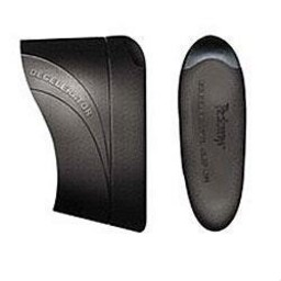Pachmayr Decelerator Slip-On Instant Magnum-Level Recoil Reduction Pad (Large)