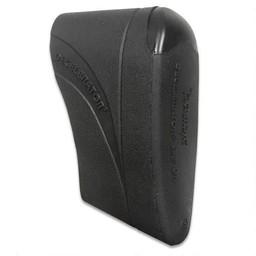 Pachmayr Decelerator Slip-On Instant Magnum-Level Recoil Reduction Pad (Medium)