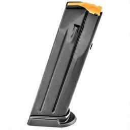 FN 509 9mm 10-Round MagazineFN 509 9mm 10-Round Steel Magazine