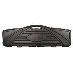 Flambeau Outdoors Flambeau Safe Shot Oversized Double Gun Case