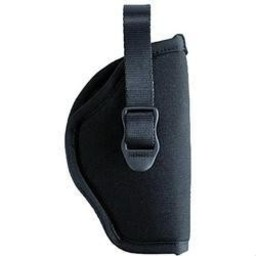 Blackhawk! Blackhawk! Sportster Hip Holster #3 Right Hand