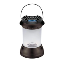 ThermaCELL Pario Shield Mosquito Protection Lantern