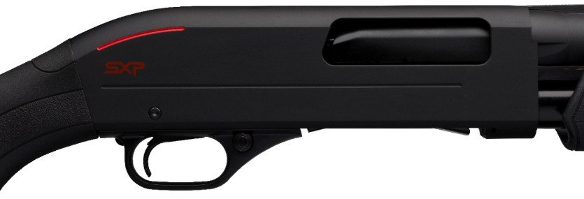 "Winchester SXP Black Shadow 12 Gauge 3"" 28"" Barrel"