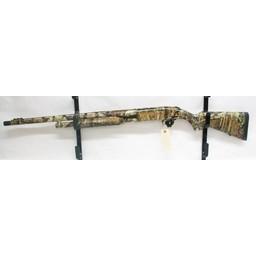 "UG-12060 USED Mossberg 500 Turkey Gun 12 Gauge 3"" Mossy Breakup Camo"