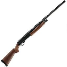 "Winchester SXP Field 12 Gauge 3"" 28"" Vent Rib Barrel Hardwood Stock Matte"