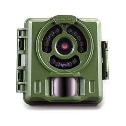 Primos Hunting Primos Bullet Proof 2 8MP OD Green Trail Camera