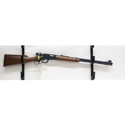 UG-12093 USED Winchester Model 94/22 .22 Win. Mag. (one small mark on bottom of forearm otherwise very good condition!)