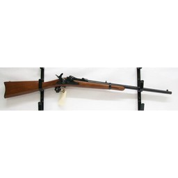 UG-12095 USED Harrington & Richardson Model 171 Replica 1873 Springfield Trap Door Carbine .45-70 Government