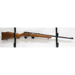 UG-12097 USED Marlin Model 25M .22 Win. Mag. Bolt Action Rifle (mint condition)