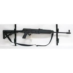 Czech Small Arms UG-12105 USED Czech Small Arms SA VZ 58 Sporter 7.62X39R w/ CSA Side Mount Picatinny Rail and MDT Skeleton Adapter, Magpul Stock