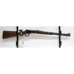 UG-12106 USED Winchester Model 94 (Pre 64) .30-30 Win. Carbine Circa 1947 (good condition)