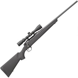 """Remington Remington 783 .30-06 Springfield 22"""" Barrel Synthetic w/ Scope and Crossfire Adjustable Trigger"""