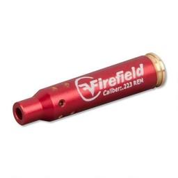 Firefield Firefield Laser Bore Sight (.223 Rem., 55.6 x 45)