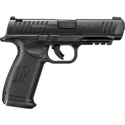 """Remington Remington RP45 .45ACP 4.5"""" Barrel Black"""